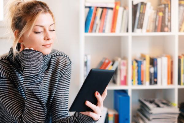 Convertir pdf epub libros online