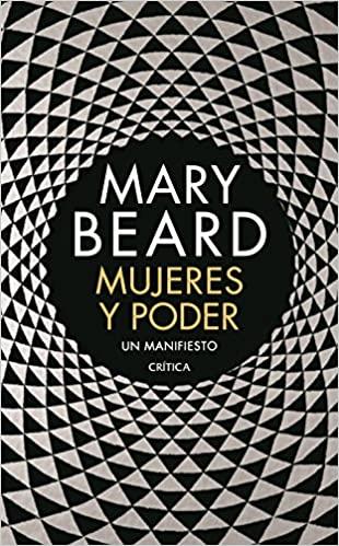 Mujeres y Poder. Libro