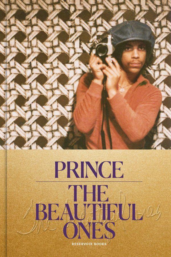 Mejores biografias de musicos vida prince