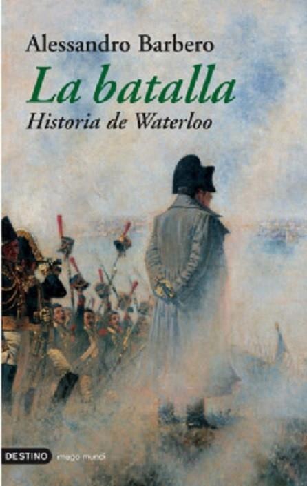 Mejores biografias de napoleon la batalla historia waterloo