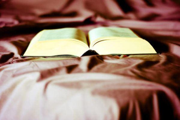 Mejores poemas de mario benedetti cuales son