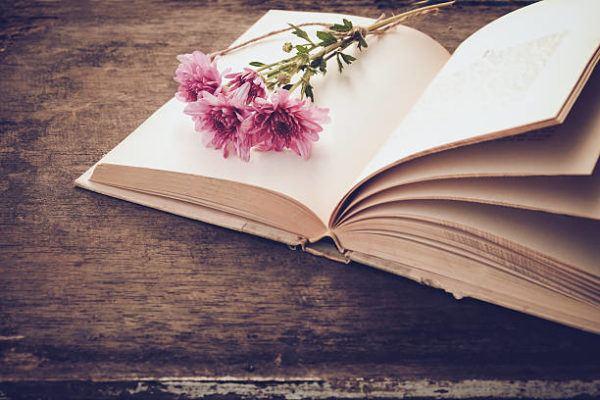 Mejores poemas de mario benedetti