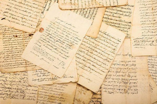 Textos literarios caracteristicas y ejemplos 1