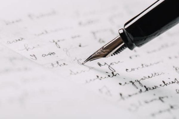 Textos literarios caracteristicas y ejemplos 5