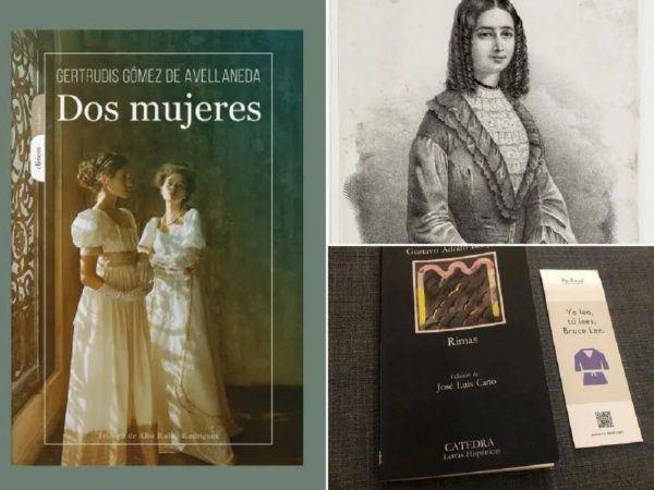El romanticismo tardío español