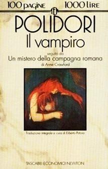 Il_Vampiro_Polidori_sized