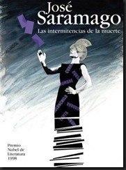 intermitencias_muerte_Jose_Saramago
