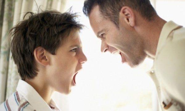 ser-padres-una-mision-imposible-finalidades-adolescentes