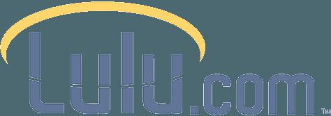 subida-de-precios-en-lulu-com