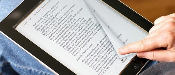 tipos-de-editoriales-e-book