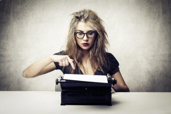 tipos-de-editoriales-escritora