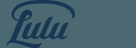 tipos-de-editoriales-lulu