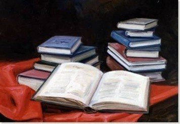 20070115010626-libros-thumb