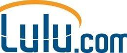 Lulu.com – Subida de precios de la editorial