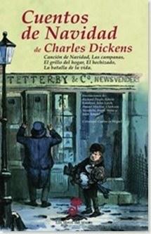 Cuentos_de_Navidad_de_Charles_Dickens