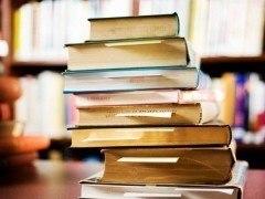 Los Distintos Tipos de Texto: Texto descriptivo, narrativo, argumentativo y texto expositivo