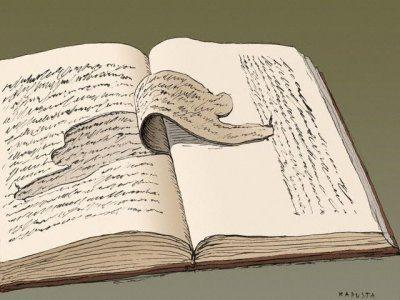 Texto narrativo for Estilo literario contemporaneo