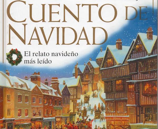 las-diez-mejores-historias-navidenas-de-todos-los-tiempos-cuento-de-navidad