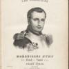Napoleón de Max Gallo