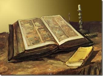 libro-wg-2