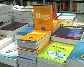 libro_blogs