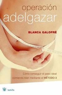 operacion-adelgazar_blanca-galofre