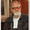 Inesperado fallecimiento del escritor Antonio Pereira
