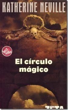 el-circulo-magico-katherine-neville