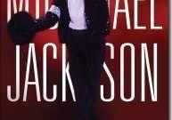 Los mejores libros de Michael Jackson