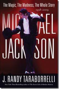 libros-de-michael-jackson