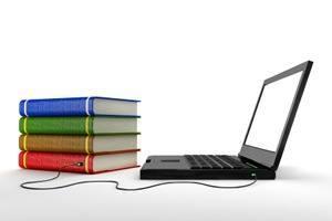 libros-online
