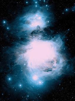 espaciolibros28092009a