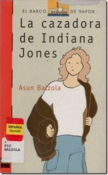 la-cazadora-de-indiana-jones