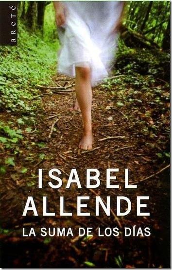 la-suma-de-los-dias_isabel-allende