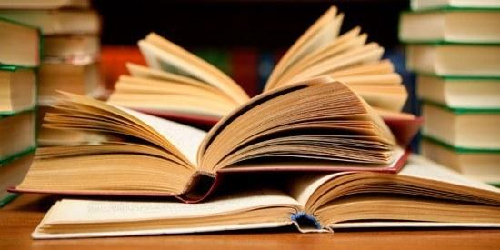 los-subgeneros-literarios-tipos