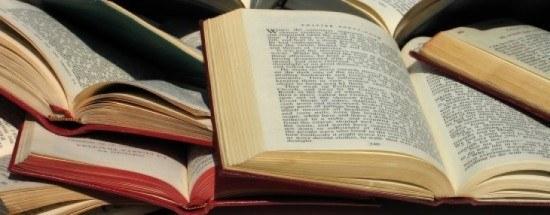 que-son-los-textos-literarios