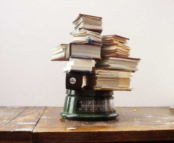 textos-no-literarios
