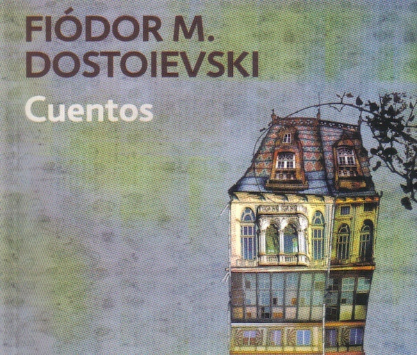cuentos-de-navidad-2015-fiodor-dostoyevski