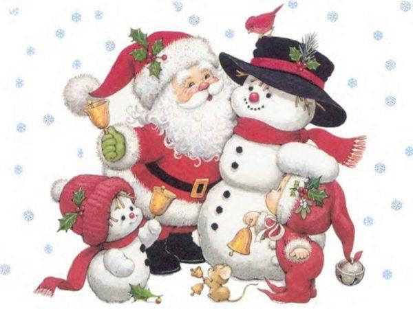 frases-navidad-2015-papa-noel