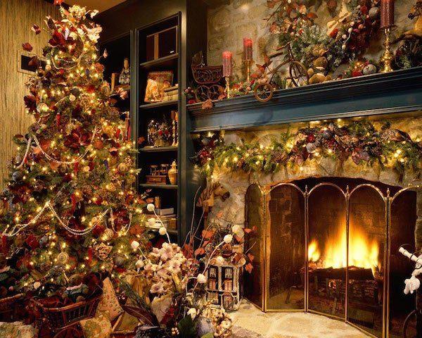 Reflejos De Luz Frases De Navidad.Frases Navidad 2019 Espaciolibros Com