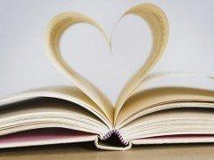 La Novela Romántica