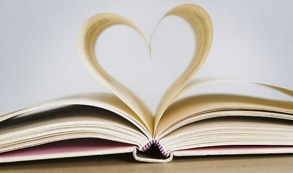 la-novela-romantica