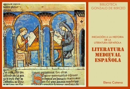 literatura-medieval-espanola-teatro-castellano