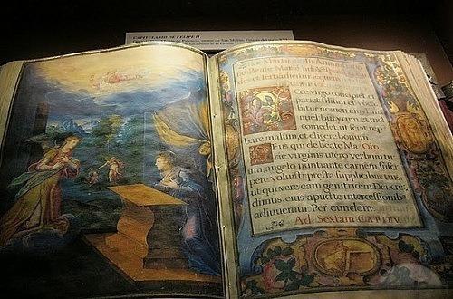 Literatura medieval española - Espaciolibros.com