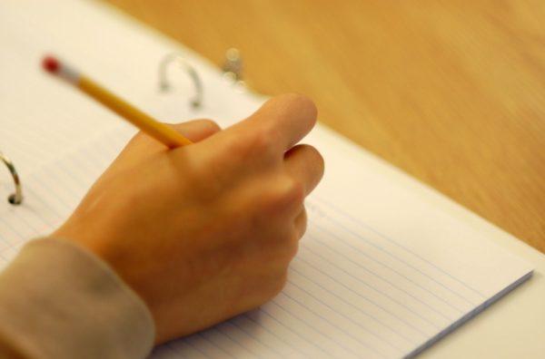 escribir-un-ensayo