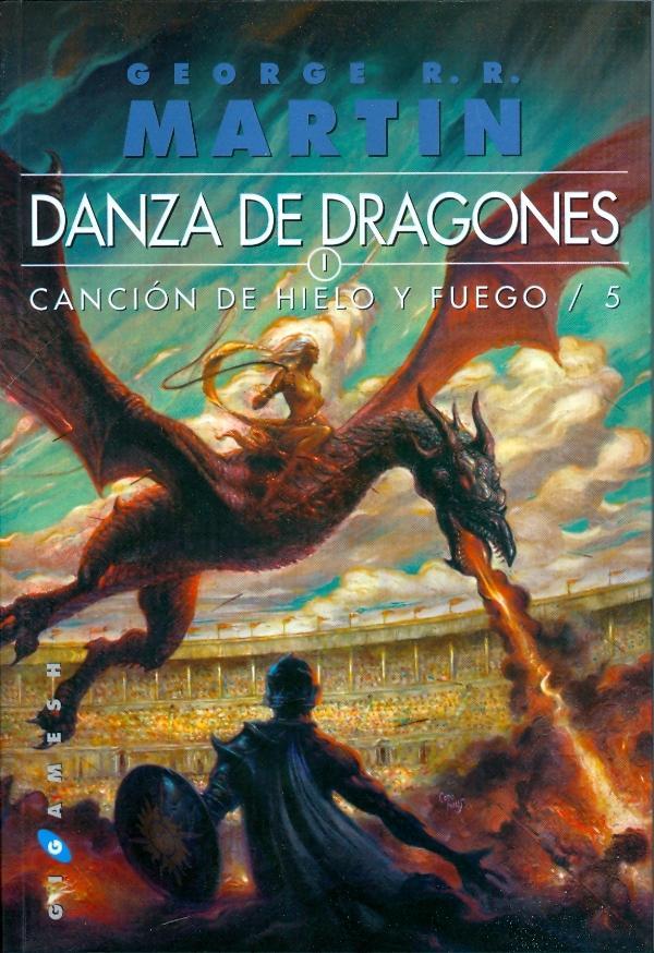 todos-los-libros-de-juego-de-tronos-en-pdf-danza-de-dragones