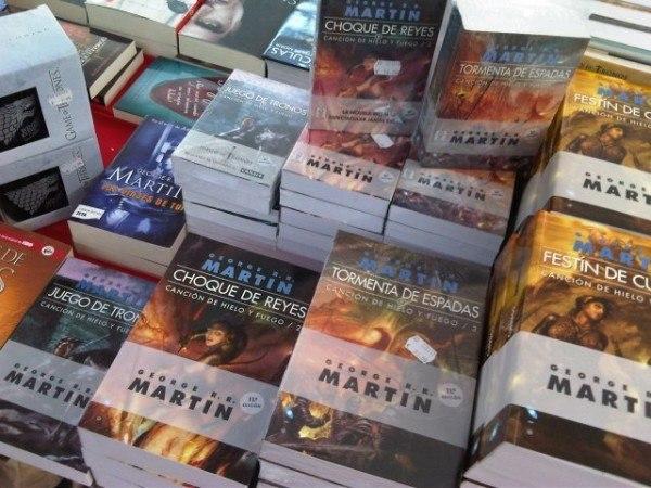todos-los-libros-de-juego-de-tronos-en-pdf-libros