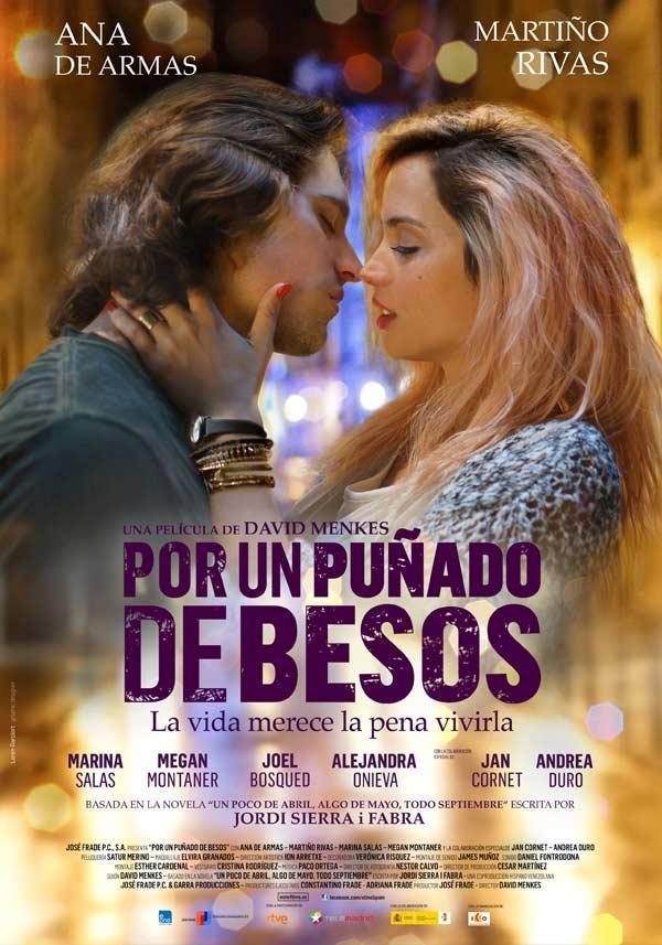 Por_un_punado_de_besos