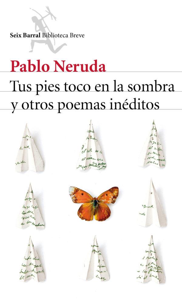 poemas-ineditos-pablo-neruda-