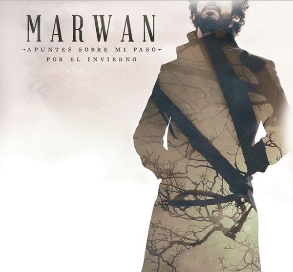 marwan apuntes sobre mi paso por el invierno